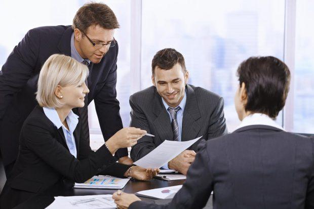 Πώς να αξιοποιήσετε προς όφελος της επιχείρησής σας τους έγκριτους συμβούλους του Europalso Advisory Offices (UPDATE 16/6)