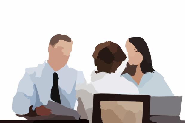 Παροχές γραφείου εξετάσεων προς τα συνεργαζόμενα Κέντρα Ξένων Γλωσσών – Προσομοίωση Προφορικών Εξετάσεων ESB-Cambridge-IELTS