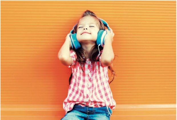 Ενεργός μάθηση για τα παιδιά του 21ου αιώνα