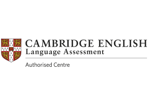Εξετάσεις Cambridge KET PET YLE
