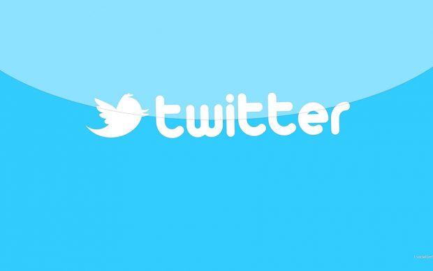 Το Europalso στο Twitter