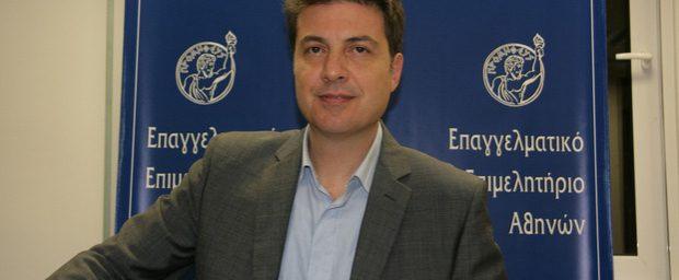 Εγκύκλιος 805: Νέα Επιτροπή – Webinars για πλατφόρμα – Βράβευση Europalso – Προθεσμίες εξέταστρα θερινής περιόδου – Φορολογικά