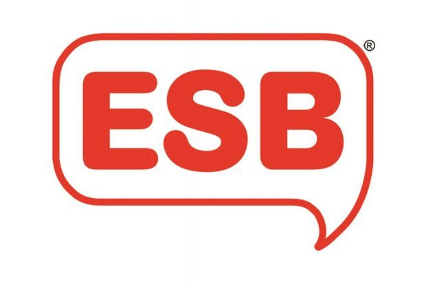 Δωρεάν επανεξέταση στις εξετάσεις ESB