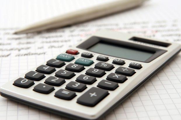 Εισφορές 26,95% στις αποδείξεις δαπάνης