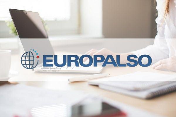 Αποτελέσματα Εξετάσεων Europalso Ιουνίου 2018