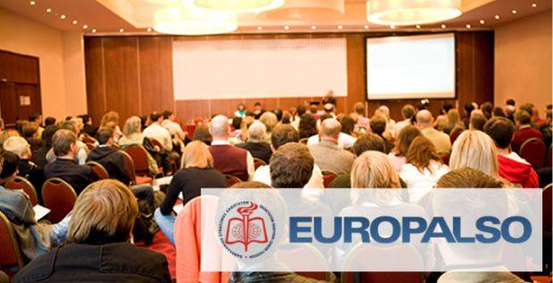 Επαγγελματική Ημερίδα EUROPALSO: Κυριακή, 4 Μαρτίου, InterContinental