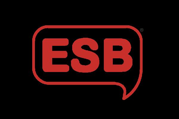 ESB Αποτελέσματα Εξετάσεων Δεκεμβρίου 2017