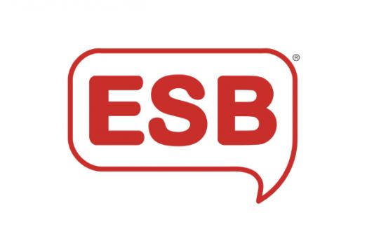 Βιντεοπαρουσίαση νέας μορφής προφορικών εξετάσεων ESB