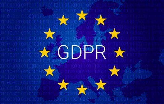 GDPR: Εναρμόνιση των Επιχειρήσεων με το Γενικό Κανονισμό Προστασίας Προσωπικών Δεδομένων
