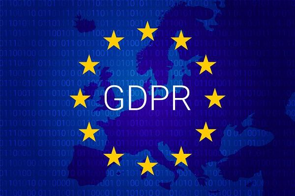 Europalso: Σεμινάρια GDPR για ιδιοκτήτες Κέντρων Ξένων Γλωσσών
