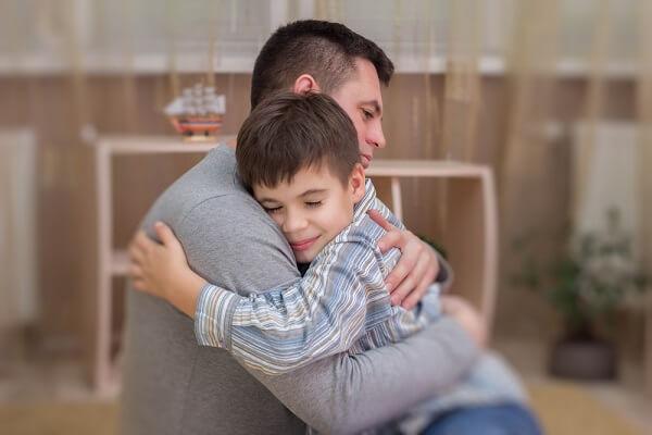 Η οικονομική κρίση και οι επιπτώσεις της: η οικογένεια, το σχολείο, το παιδί