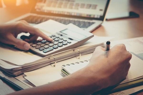 Παράταση Υποβολής Καταστάσεων Εσόδων-Εξόδων Έτους 2017