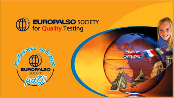 Europalso Society for Quality Testing