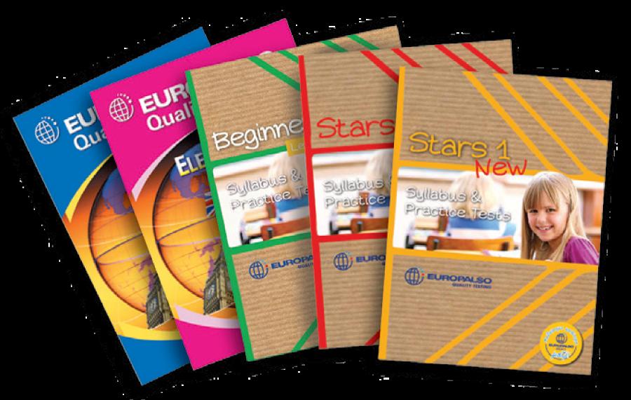 europalso-books