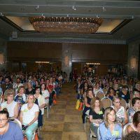 33ο Συνέδριο Ξενόγλωσσης Εκπαίδευσης Europalso
