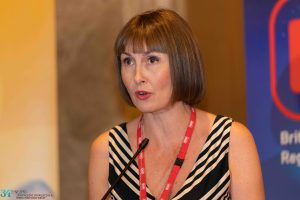 34ο Συνέδριο Europalso: Η ξενόγλωσση εκπαίδευση στην ψηφιακή εποχή