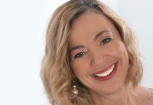 1ο Διαδικτυακό Σεμινάριο Europalso για γονείς Κυριακή 13/9, 18.00 Αγνή Μαριακάκη