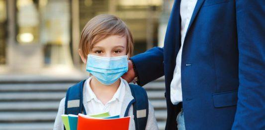 Επικαιροποίηση ασφαλούς λειτουργίας ΚΞΓ για τον ιό SARS-COV-2 – Τεχνικός Ασφαλείας